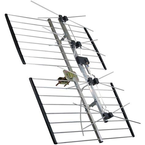 channel master ultratenna 60 hd outdoor antenna cm 4221hd