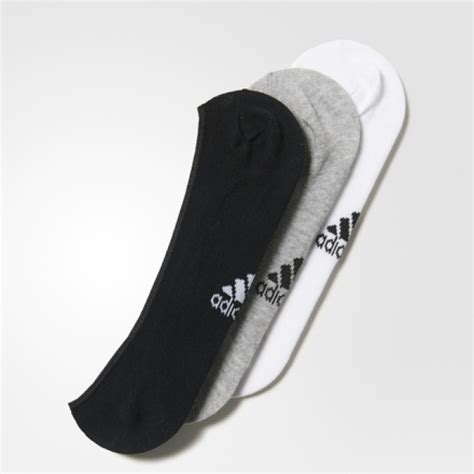 Kaos Kaki Mitre Guardtech Original 100 jual kaos kaki casual adidas invisible thin socks 3pk aa2303 socks sneakers adidas original