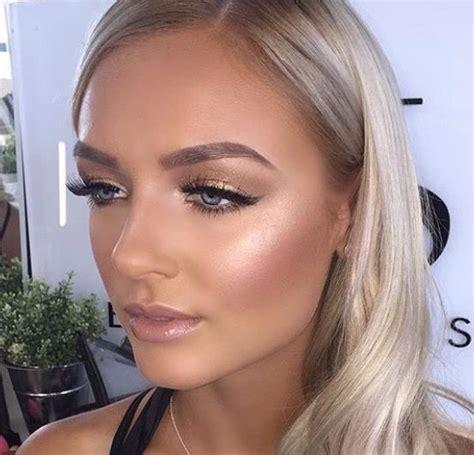 makeup highlighter best 25 best highlighter makeup ideas on