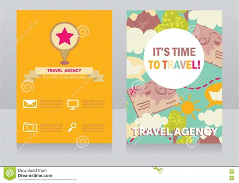 travels visiting card templates travel business cards business card design