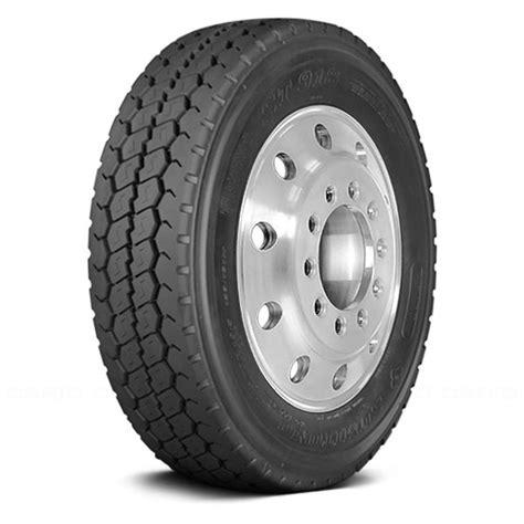 sumitomo tire reviews sumitomo 174 st918 tires