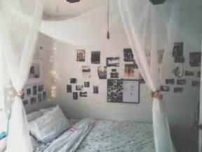 cute room ideas tumblr best 25 tumblr rooms ideas on pinterest tumblr room