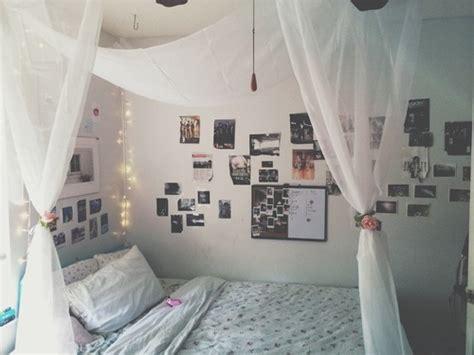 tumblr bedroom ideas cute room ideas tumblr