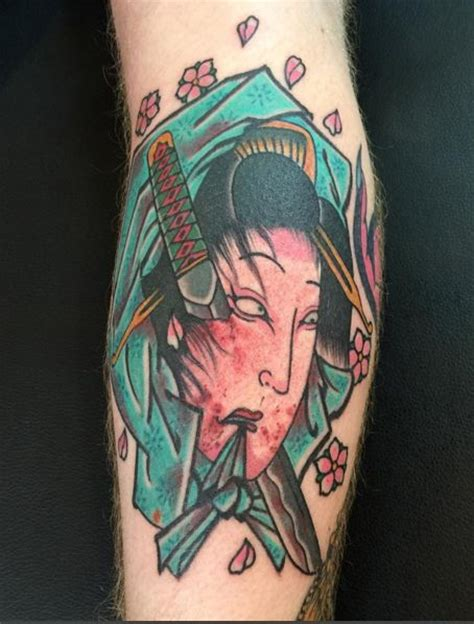 tattoo prices guelph 63 best images about namakubi on pinterest altrincham