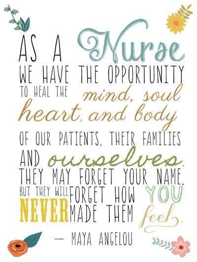 printable nursing quotes 30 days of thanks day 3