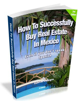 buy house in ta buy house in mexico 28 images need a house in mexico buy some land and build your