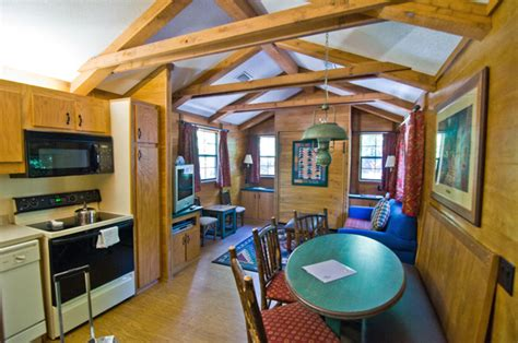 cabins at fort wilderness review adventurestartsnow