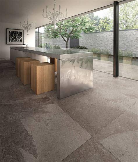 piastrelle gres effetto pietra pavimenti effetto pietra in gres porcellanato belli e