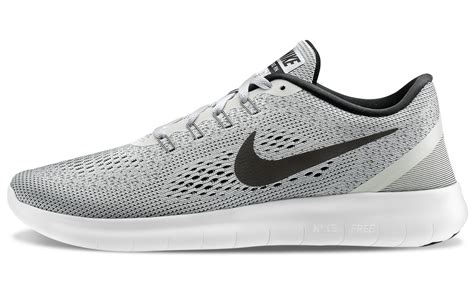 Nike Free Rn nike free rn shoes aw lab