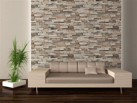 pareti per interni in pietra rivestimenti in pietra per interni fotogallery donnaclick