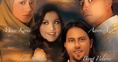 film ombak terbaru film malaysia ombak rindu online full nonton film online