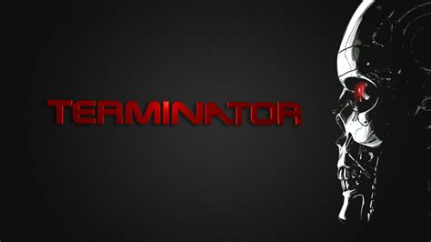 wallpaper hd 1920x1080 terminator the terminator full hd wallpaper and background image