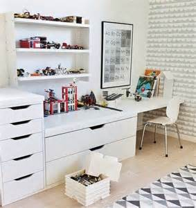 Mommo Design Ikea Hacks For by Mommo Design Ikea Hacks For Furniture And