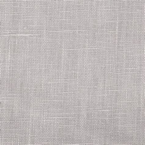 all about linen fabric european 100 washed linen prism discount designer