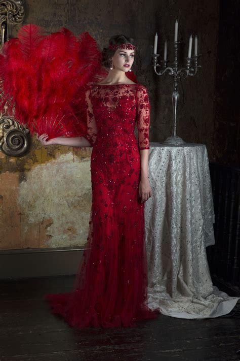 red wedding dresses wedding ideas chwv
