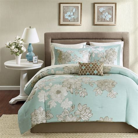 twin bedding set twin bedding sets wayfair xlong twin bedding xlong twin