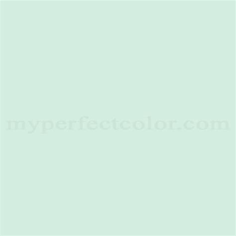 boy 16 f eggshell blue match paint colors myperfectcolor