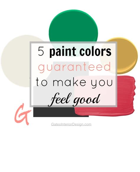 top 28 colors that make you feel happy color therapy follow green living top 28 colors
