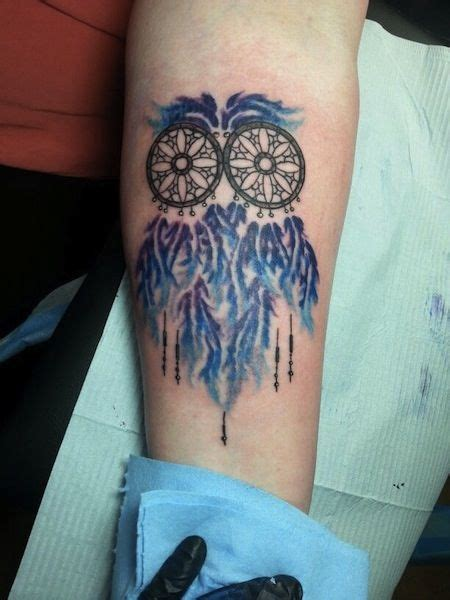 dreamcatcher tattoo meaning yahoo answers dreamcatcher tattoos dreamcatcher tattoos tattoo and