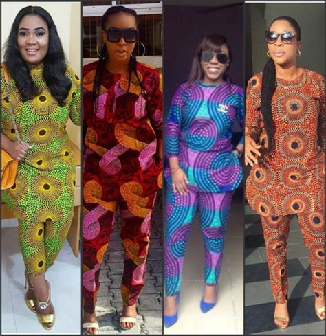 latest ankara styles with trouser select a fashion style latest ankara fashion trends you