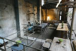 home interiors warehouse la soupe populaire restaurant in berlin my warehouse home