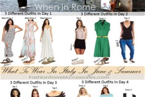 what to wear in paris in june 2014 packing list for europe what to wear in europe in autumn