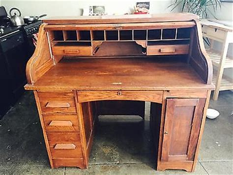 roll top desk prices antique roll top desk prices antique furniture