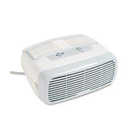 Best Air Purifier For Small Bedroom Small Room Design Small Room Air Purifier Small Hepa Air