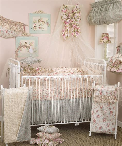 baby nursery bedding sets baby bedding sets baby bedding crib bedding cotton tale designs