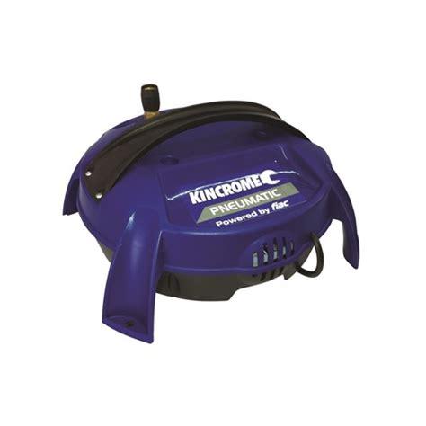 air compressor wall mount kit air tools accessories 80 kincrome australia pty ltd