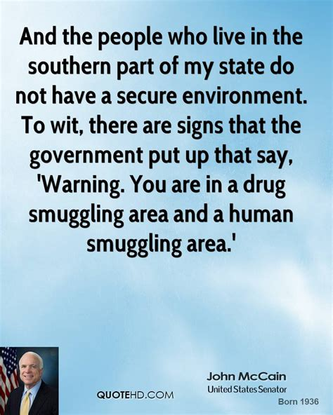 the of southern part two mccain dumb quotes quotesgram