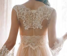 Vintage Wedding Lingerie Wedding Nail Designs Bridal Lingerie 2019706 Weddbook