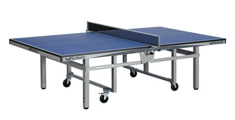foldable ping pong table kettler ping pong table kettler outdoor ping pong table