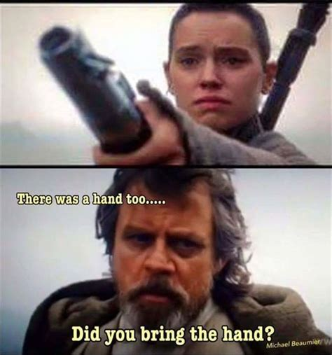Funny Star Wars Memes - 25 star wars funny memes quotes words sayings