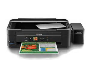 Printer Epson L220 Di Malaysia epson malaysia homepage