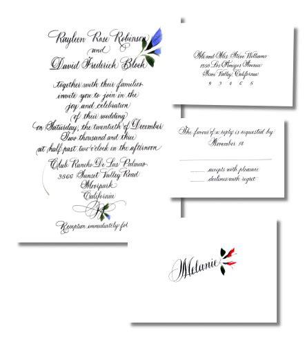 wedding invitation wording reception immediately following same location wedding invitation wording wedding invitation wording