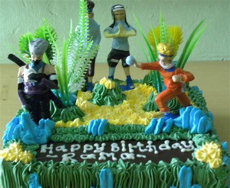 ulang tahun anak search results for kue ultha calendar 2015