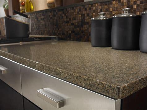 Best Quartz Countertop Brand by Quartz Surface South Dakota Formatop Company
