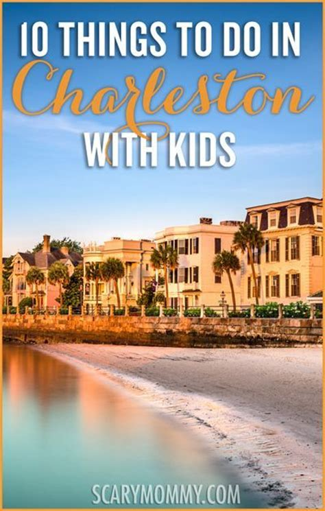 good place in charleston sc to get senegalese twists 14 best fun places for kids in sc images on pinterest
