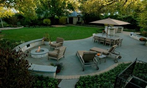 design your own room layout small backyard pool