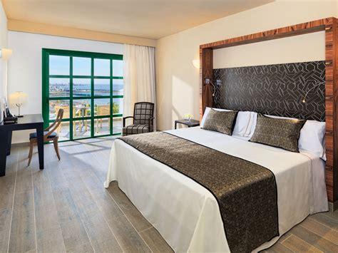 hotel con top 9 hoteles con en la habitacion