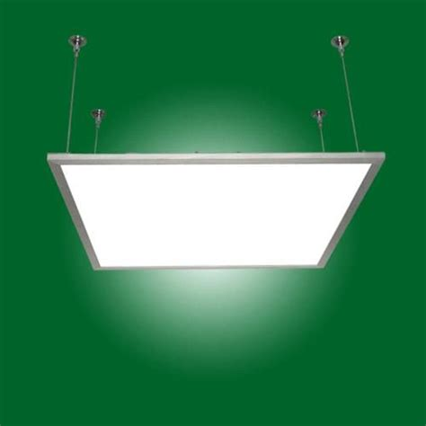 Ceiling Tile Light 35 Best Images About Led Ceiling Panels On Ceiling Panels Lighting Solutions And