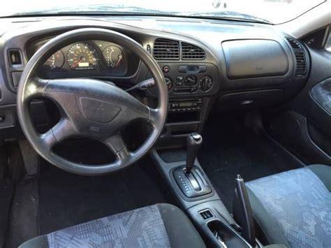 car engine repair manual 2002 mitsubishi mirage parental controls 2002 mitsubishi mirage de coupe 2 door 1 5l