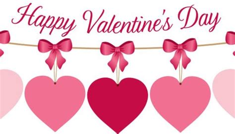 valentines day status happy valentines day wishes to post on 2018 fb