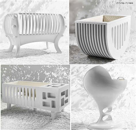Modern Baby Cribs For Less Modern Baby Cribs Modern Baby Cribs 18 Carat