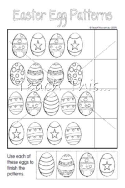 pattern based writing reviews egg patterns 0 reviews write a review this is great