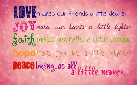 cute wallpaper quotes hd 58 hd cute quotes sayings about life and love with images