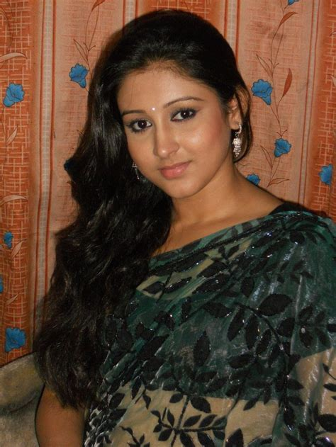 konkona sen real height oindrila sen full biography age height weight husband
