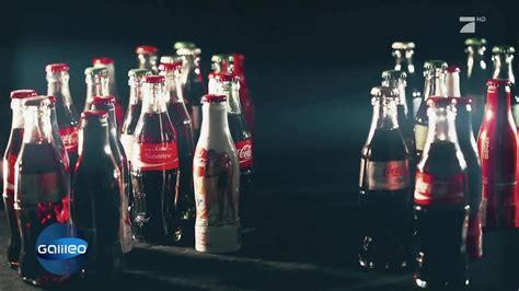 wann wurde coca cola erfunden so wurde coca cola der gr 246 223 te softdrink produzent der welt