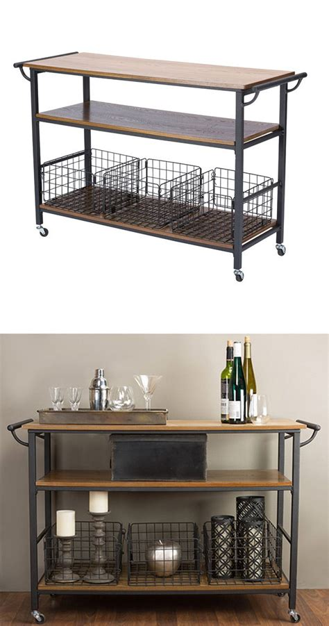 metal kitchen island best 25 industrial kitchen island ideas on